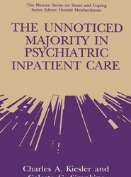 The Unnoticed Majority in Psychiatric Inpatient Care