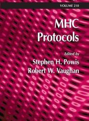 MHC Protocols