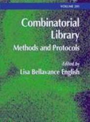 Combinatorial Library