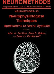 Neurophysiological Techniques