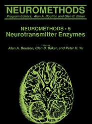 Neurotransmitter Enzymes