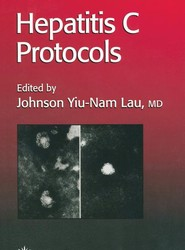 Hepatitis C Protocols