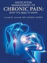 Medication Management of Chronic Pain