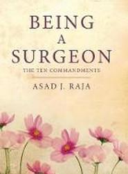 Being a Surgeon