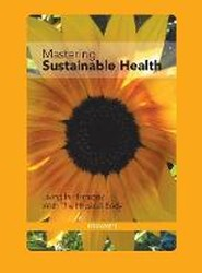 Mastering Sustainable Health
