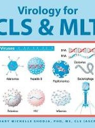 Virology for Cls & Mlt