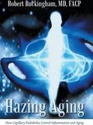 Hazing Aging