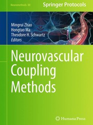Neurovascular Coupling Methods