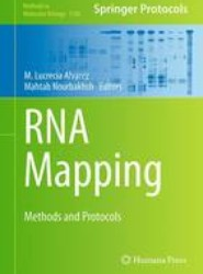 RNA Mapping