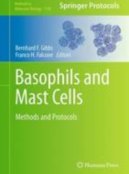 Basophils and Mast Cells