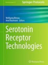 Serotonin Receptor Technologies