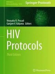HIV Protocols
