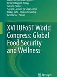 Global Food Security and Wellness 2017