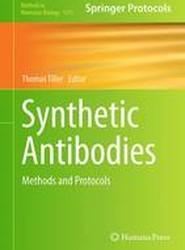 Synthetic Antibodies