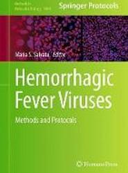 Hemorrhagic Fever Viruses 2017