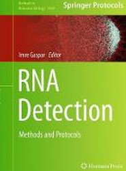 RNA Detection 2017