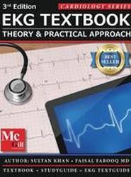 EKG Textbook