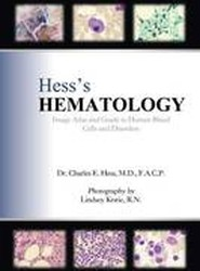 Hess' Hematology