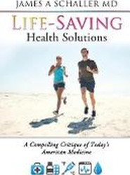 Life-Saving Health Solutions