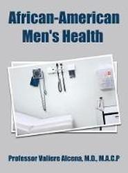 African-American Men's Health