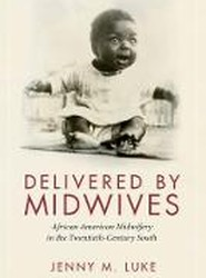 Delivered by Midwives