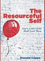 The Resourceful Self