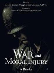 War and Moral Injury