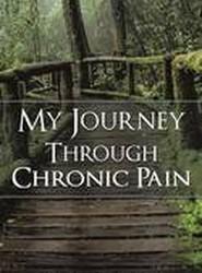My Journey Through Chronic Pain