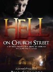 Hell on Church Street