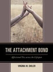 The Attachment Bond