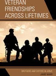 Veteran Friendships Across Lifetimes