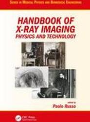 Handbook of X-ray Imaging