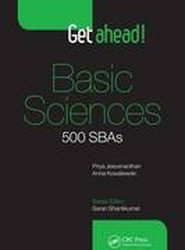 Get Ahead! Basic Sciences