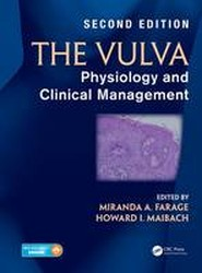 The Vulva