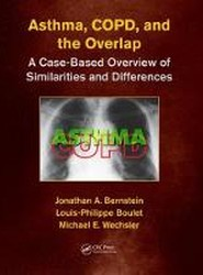 Asthma, COPD, and Overlap