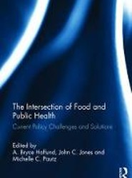 The Intersection of Food and Public Health