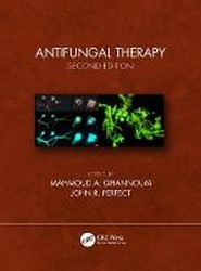 Antifungal Therapy, Second Edition