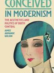 Conceived in Modernism