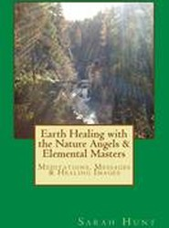 Earth Healing with the Nature Angels & Elemental Masters