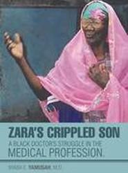 Zara's Crippled Son