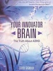 Your Innovator Brain