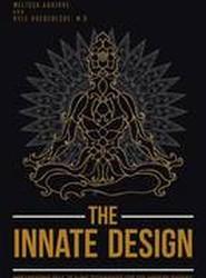 The Innate Design