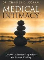 Medical Intimacy