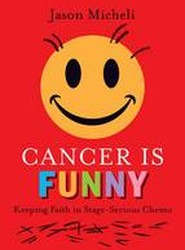 Cancer is Funny