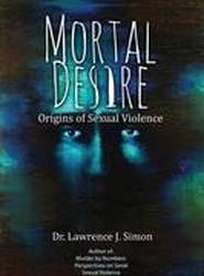 Mortal Desire