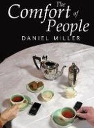 The Comfort of People