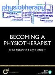 Becoming a Physiotherapist: Is Physiotherapy Really the Career for You?