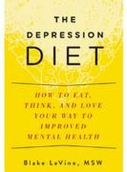 The Depression Diet