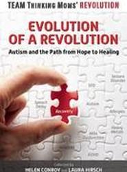 Evolution of a Revolution