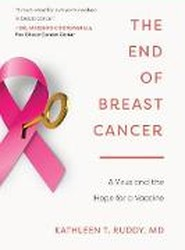 The End of Breast Cancer